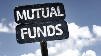 Mutual Funds: With expense ratio, how high is too high?