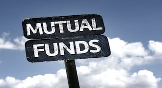 Mutual Fund Corner: Suggest a mutual fund scheme to invest Rs 10 lakh