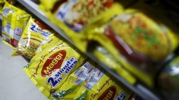 Nestle India MD Narayanan on 4 consumer trends that have emerged post-COVID