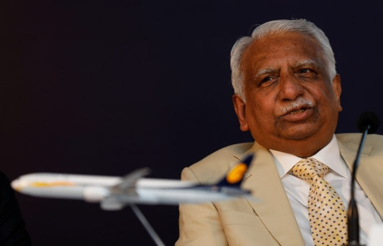 Future Trend Capital, US firm supporting Naresh Goyal's bid for Jet Airways, says report