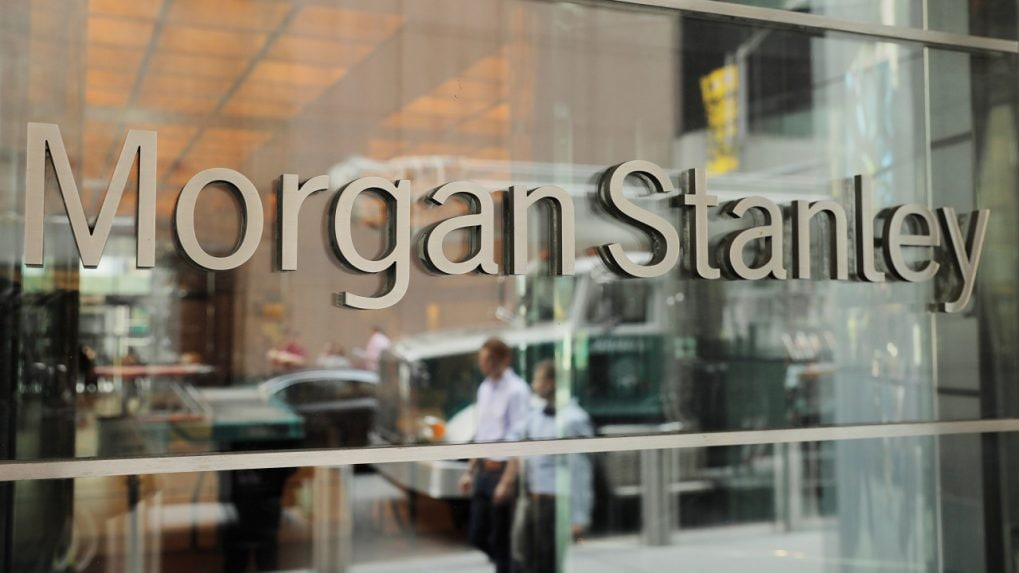 Ecommerce sector to touch $200 billion by 2027 now: Morgan Stanley