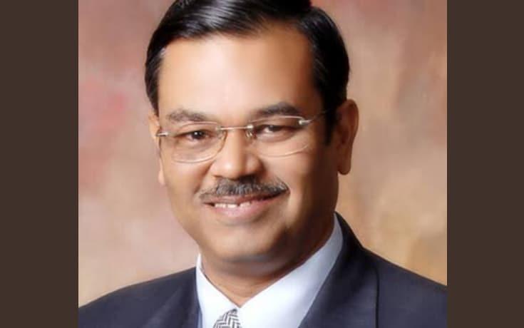 InterGlobe Aviation chairman Devadas Mallya passes away