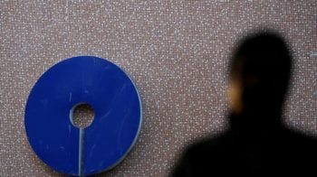 SBI reports net profit of Rs 3,580.81 crore in Q4FY20; Asset quality improves
