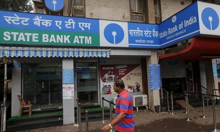 50% ATMs in India may shut down by March, says CATMi
