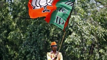BJP releases 2nd list of candidates for Lok Sabha polls