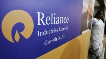 Is the rally over in Reliance Industries or more steam left?