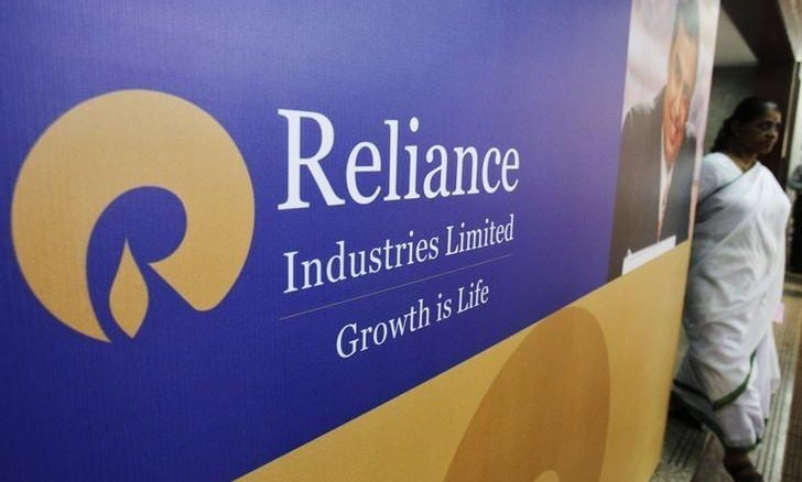 Japanese shipping firm Mitsui OSK Lines buying strategic stake in 6 VLECs of Reliance Industries