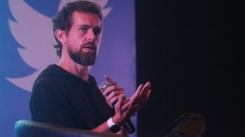 Why Twitter CEO Jack Dorsey prefers DuckDuckGo over Google
