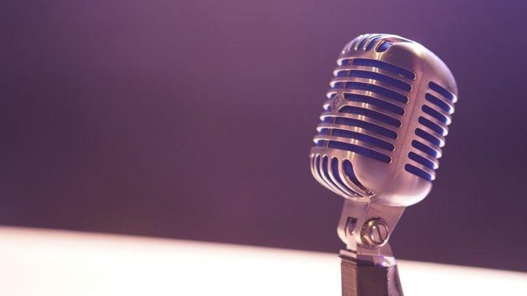 Playback singer Mohammed Aziz passes away