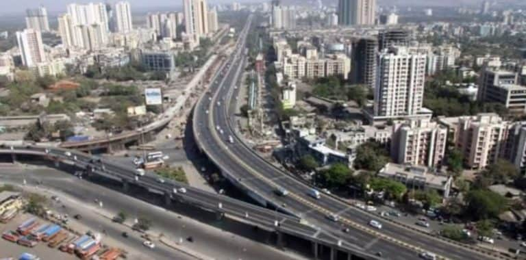 Total 5,151 projects proposed by cities under Smart City mission, says Centre