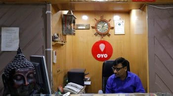 Witnessing steady growth in revenue and occupancy, says Oyo's Rohit Kapoor
