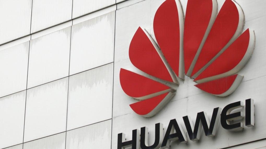 Global tech companies shun Huawei after US ban