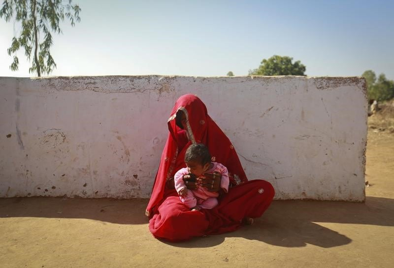 Act now or face 100 more years of child marriage, economists warn