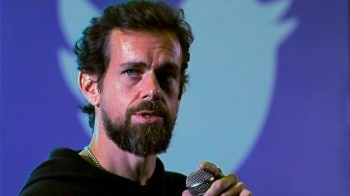 Twitter retains old messages even after they are deleted, says report