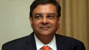 Timeline-RBI Governor quits after weeks-long tussle with Modi