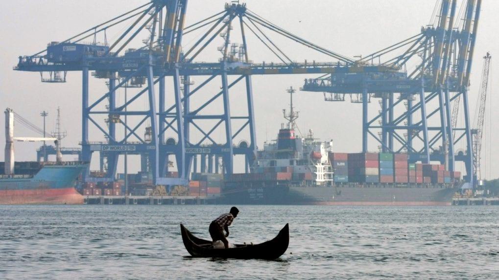 Govt extends IGST, compensation cess exemption under various export promotion plans