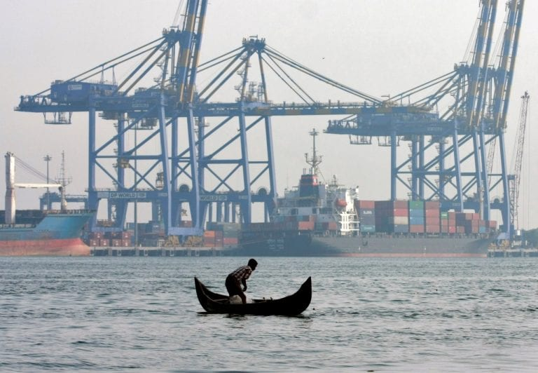 India holds off raising import tariffs on some US goods until January 31