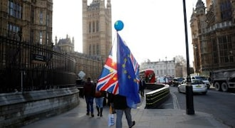 Indians bag more UK work visas than all countries combined, says new study
