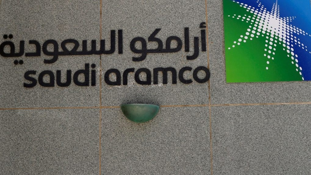 Saudi Aramco, Saudi Information Technology Company to form venture to invest in tech sector