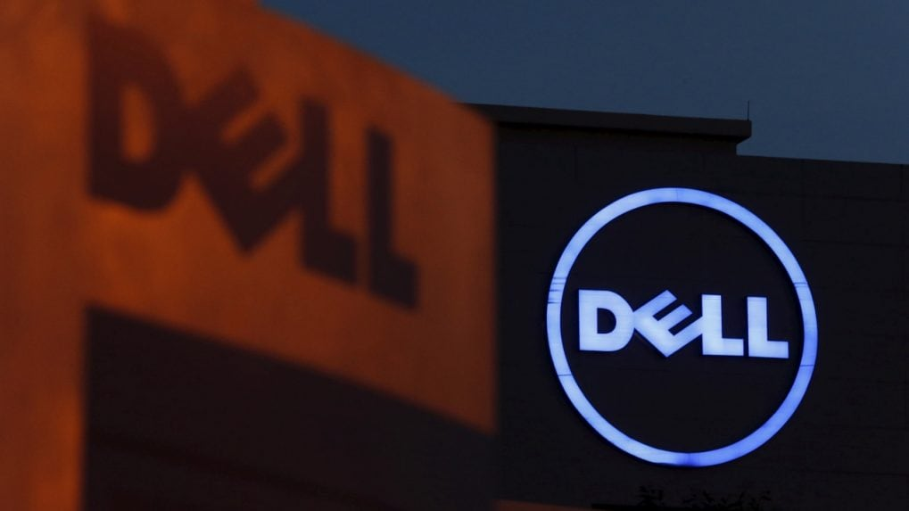 Dell leads chart: Here are the top 10 most trusted brands in India