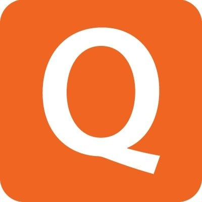 Quick Heal detects fake apps on Google Play Store