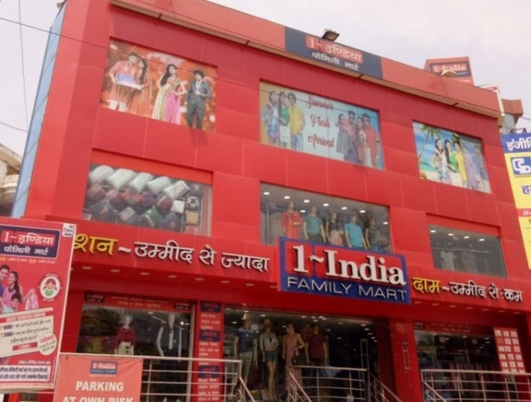 Nysaa Retail to invest Rs 100 crore to add 80 stores
