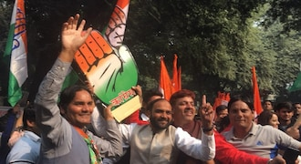 Under Modi, ED has become 'embarrassing disaster,' says Congress