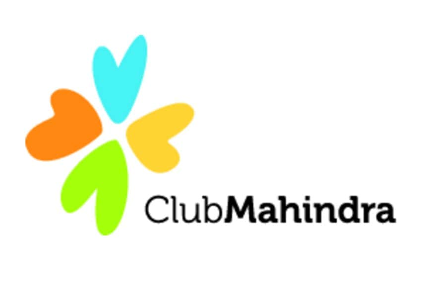 Mahindra Holidays sees increased momentum in consumption trends