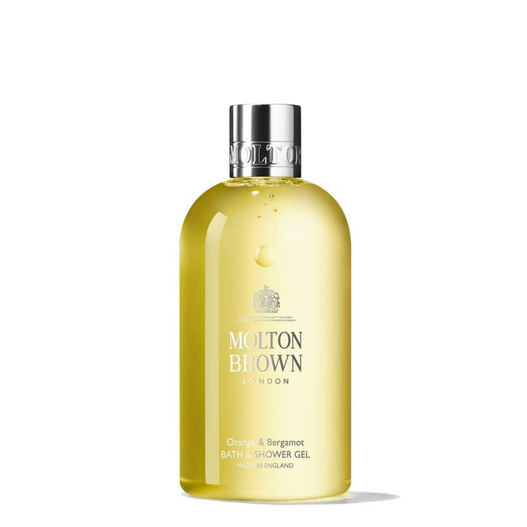 Molton Brown plans to enter India's hospitality sector next fiscal