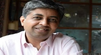 Open to amicable resolution of disputes with Hero MotoCorp, says Hero Electric promoter Naveen Munjal
