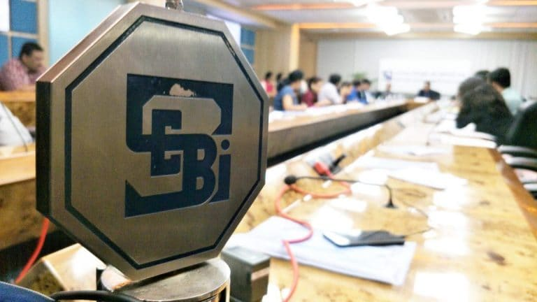 Sebi tightens disclosure norms for credit rating agencies