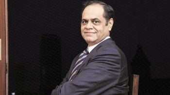 Wizards of D-Street: Ramesh Damani in conversation with SBI Mutual Fund's Navneet Munot - Full transcript