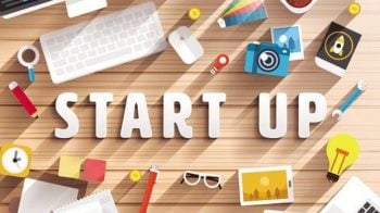 Startups with investment up to Rs 25 crore likely to get tax exemption