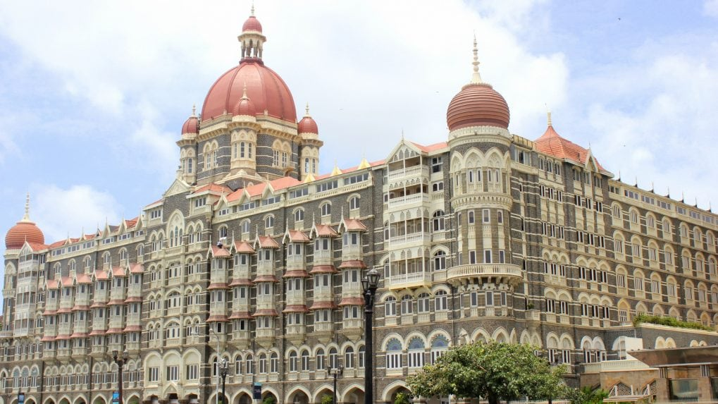 Revenues will stay under pressure until restaurants, events are allowed, says Indian Hotels