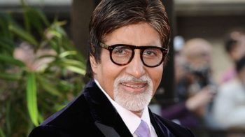 Bollywood actors Amitabh Bachchan, son Abhishek test positive for COVID-19