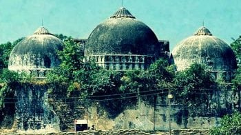 Babri Masjid Verdict Live Updates: Special CBI court Judge SK Yadav arrives; Advani, Joshi, Uma to skip proceedings