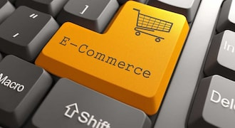 The new consumer protection act decoded: What will be its impact on the e-commerce sector?