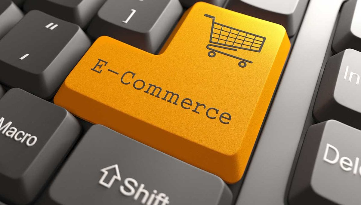 9. FDI In E-Commerce: A committee has been constituted under the Department for Promotion of Industry and Internal Trade to examine issues related to FDI in the e-commerce sector, Parliament was informed on Wednesday. The committee was constituted on July 12 under an additional secretary-level officer from the Department for Promotion of Industry and Internal Trade (DPIIT) with members from the departments of commerce, consumer affairs, legal affairs and MSME. They will examine issues related to FDI (foreign direct investment) in the e-commerce sector and give suggestions, Commerce and Industry Minister Piyush Goyal said in a written reply in the Lok Sabha. (Image: Reuters)
