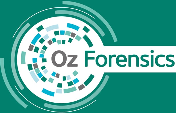 Oz Forensics bags the Fintech Startup of the Year award