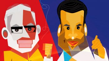 PM Modi vs Rahul Gandhi: Who wins on financial planning?
