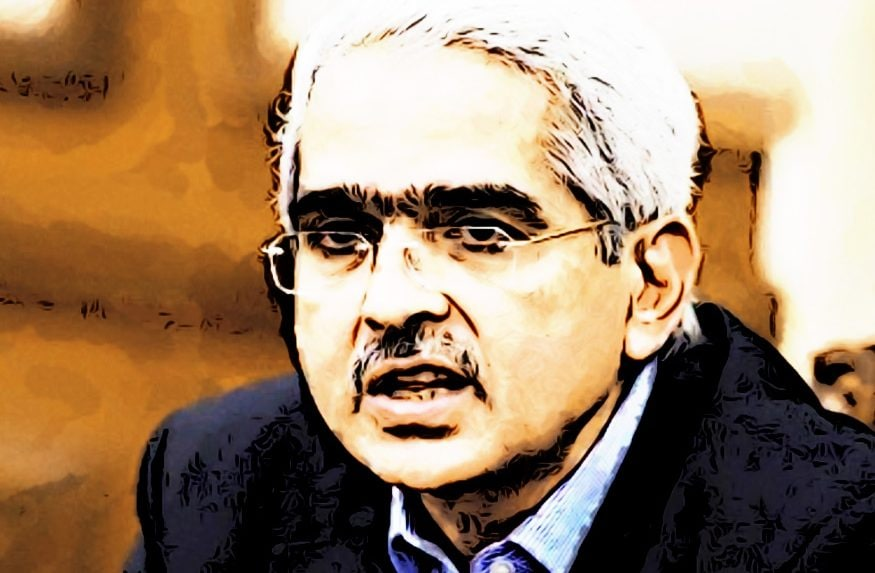 Shaktikanta Das appointed as RBI governor: Experts react to government's decision