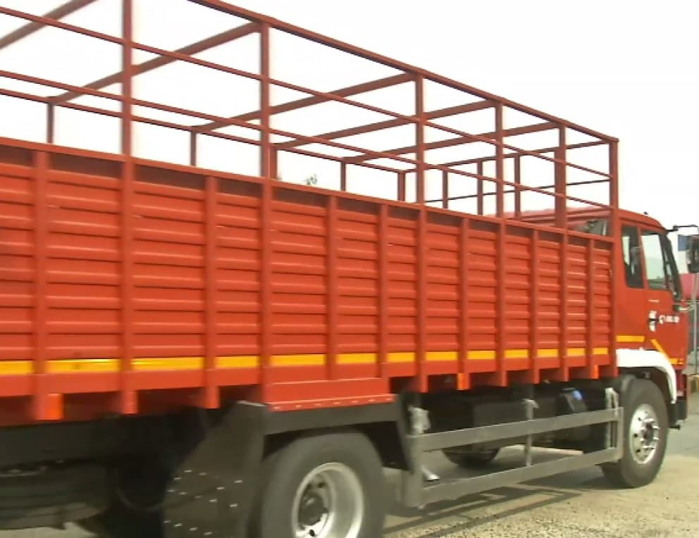 7. Moody's On Truck Operators: The ongoing economic growth slowdown will have an adverse impact on trucking fleet operators' revenues and ability to repay loans, global ratings agency Moody's Investors Service warned on Thursday. The losses to asset-backed securities (ABS) will also rise as the economy slows, it said.