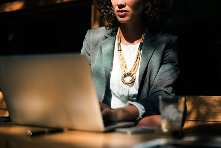 Women jobs are under attack, but not by men
