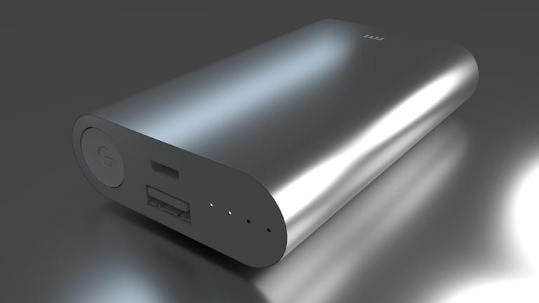 Power banks can be a Rs 18,000 crore industry, create 80K jobs in India by 2025