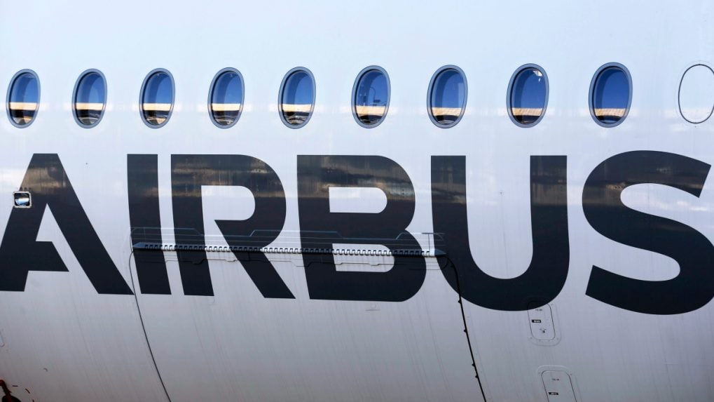 Airbus re-sells 6 jets built for AirAsia, denting surplus