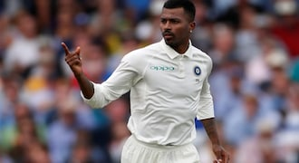 New sexism scandal for cricket after TV misogyny by Pandya, Rahul