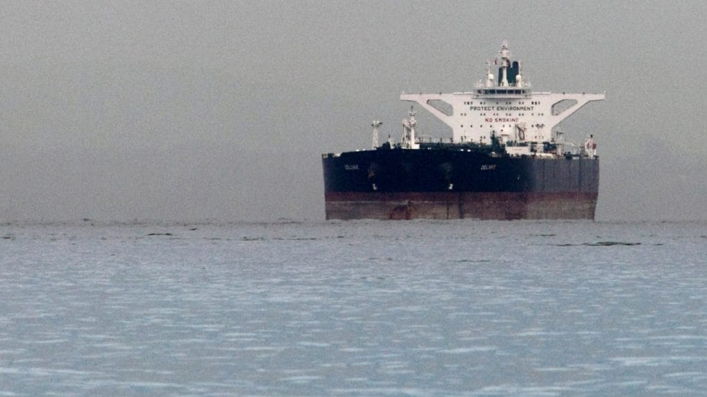 Explained: Why is Strait of Hormuz a vital global oil route