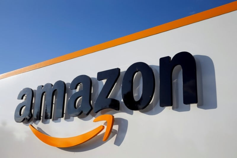 Amazon- Amazon (up from 53), which is now India's most trusted internet brand followed by Google has grabbed the 4th position as the most trusted brand in India.