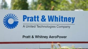 DGCA orders more checks on planes with Pratt & Whitney engines