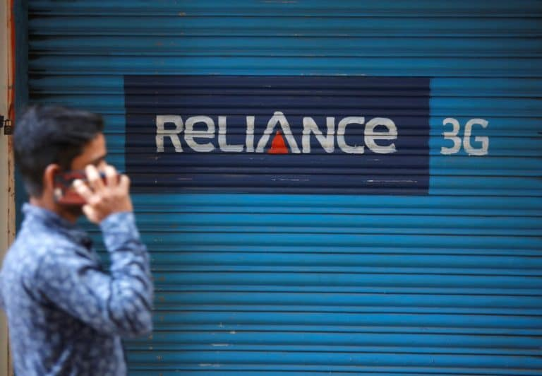 RCom to lay out new debt resolution plan